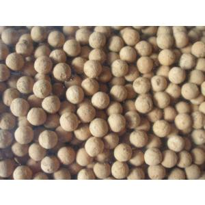 12mm Natural Cork Ball