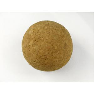 Cork Ball 70mm dia