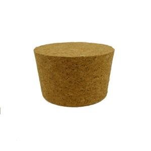 Tapered Cork 40mm dia (SP5)