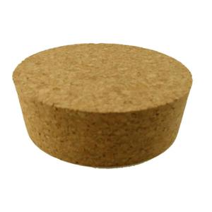 No.38N Cork Stopper 120mm