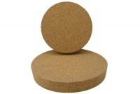 No.37 Natural Cork Stopper 110mm