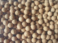 16mm Natural Cork Ball