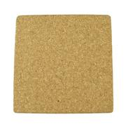 15cm Square Hot Pad