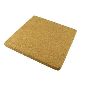 20cm Square Hot Pad